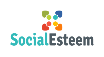 Logo for Socialesteem.com