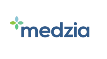Logo for Medzia.com