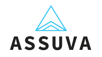 Logo for Assuva.com