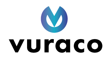 Logo for Vuraco.com