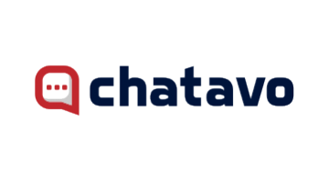 Logo for Chatavo.com