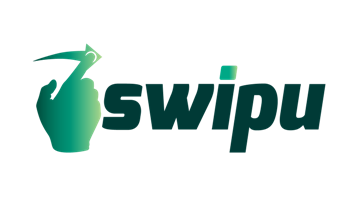 Logo for Swipu.com