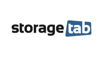 Logo for Storagetab.com