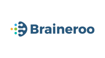 Logo for Braineroo.com