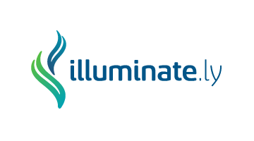 Logo for Illuminate.ly