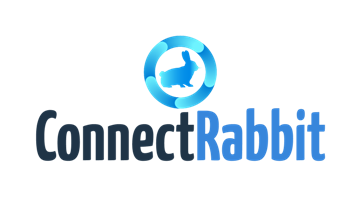 Logo for Connectrabbit.com