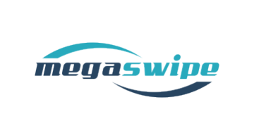 Logo for Megaswipe.com