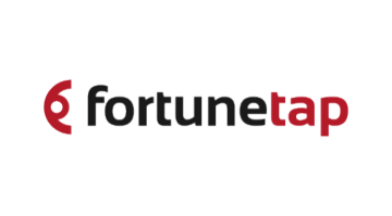 Logo for Fortunetap.com