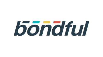 Logo for Bondful.com