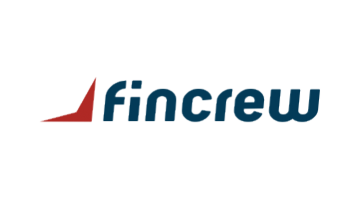 Logo for Fincrew.com