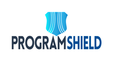 Logo for Programshield.com