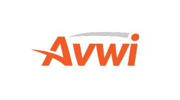Logo for Avwi.com