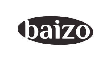 Logo for Baizo.com