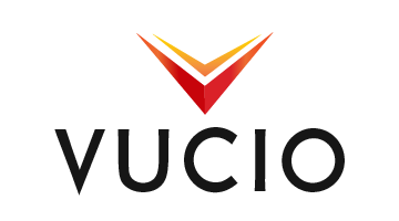 Logo for Vucio.com
