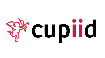 Logo for Cupiid.com