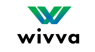 Logo for Wivva.com