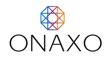 Logo for Onaxo.com