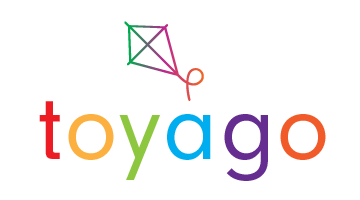 Logo for Toyago.com