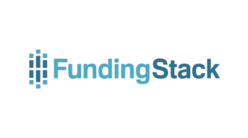 Logo for Fundingstack.com