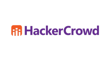 Logo for Hackercrowd.com