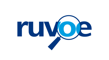 Logo for Ruvoe.com