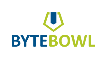 Logo for Bytebowl.com