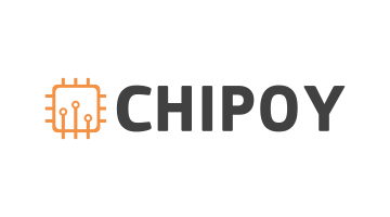 Logo for Chipoy.com