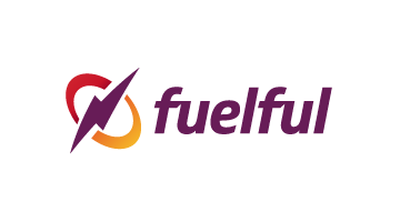 Logo for Fuelful.com