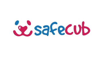 Logo for Safecub.com