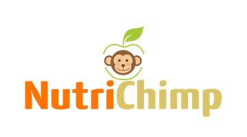 Logo for Nutrichimp.com