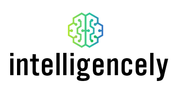 Logo for Intelligencely.com