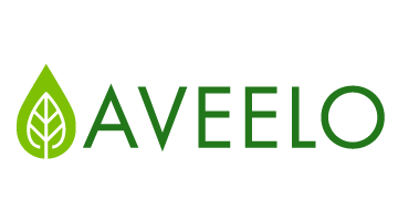 Logo for Aveelo.com