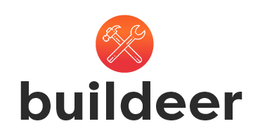 Logo for Buildeer.com