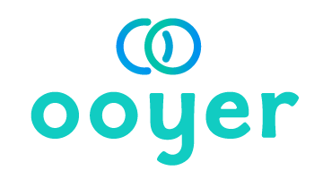 Logo for Ooyer.com