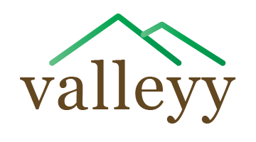 Logo for Valleyy.com