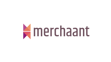 Logo for Merchaant.com
