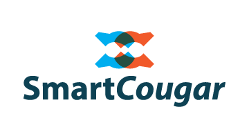 Logo for Smartcougar.com