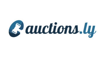 auctions.ly