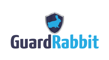 Logo for Guardrabbit.com