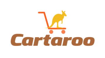 Logo for Cartaroo.com