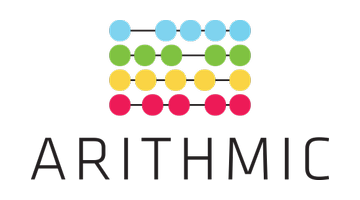 Logo for Arithmic.com