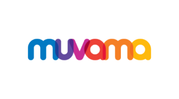 Logo for Muvama.com