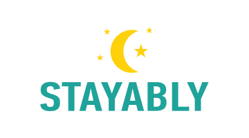 Logo for Stayably.com