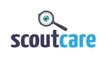 Logo for Scoutcare.com