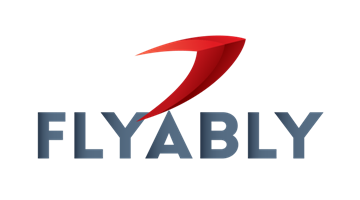 Logo for Flyably.com