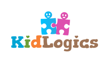 Logo for Kidlogics.com