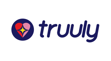 Logo for Truuly.com
