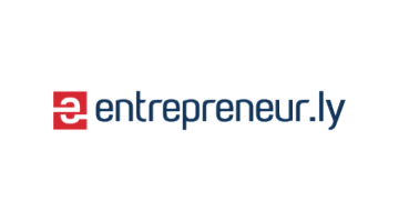 Logo for Entrepreneur.ly