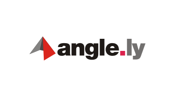 Logo for Angle.ly