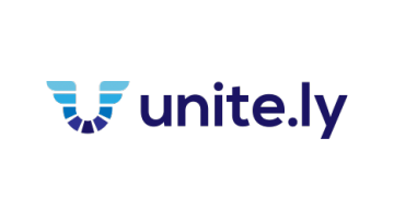 Logo for Unite.ly